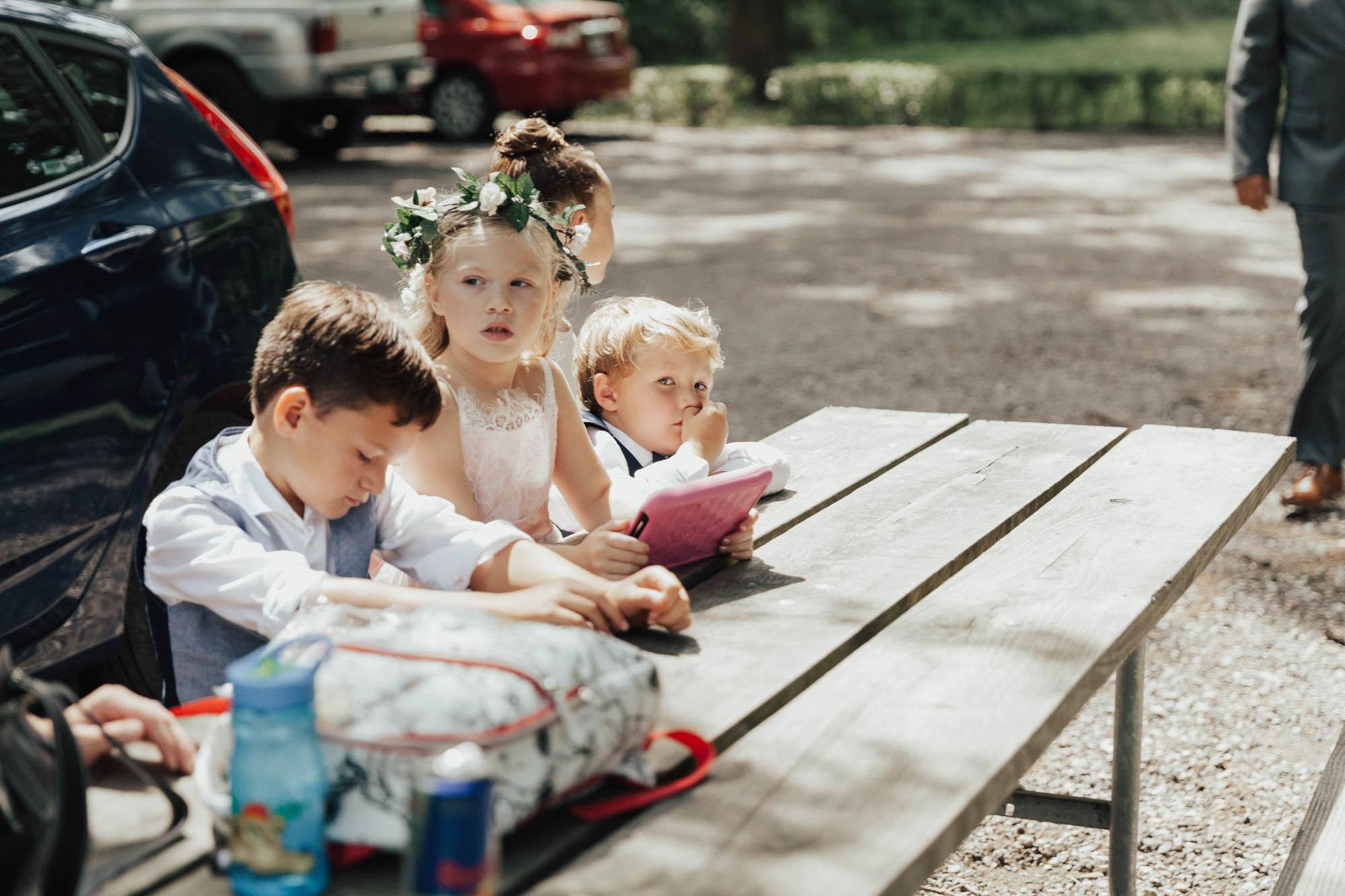 champaign_il_wedding_photography-0088.jpg