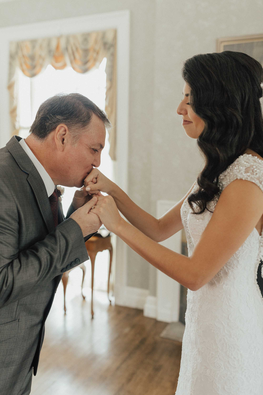 champaign_il_wedding_photography-0095.jpg