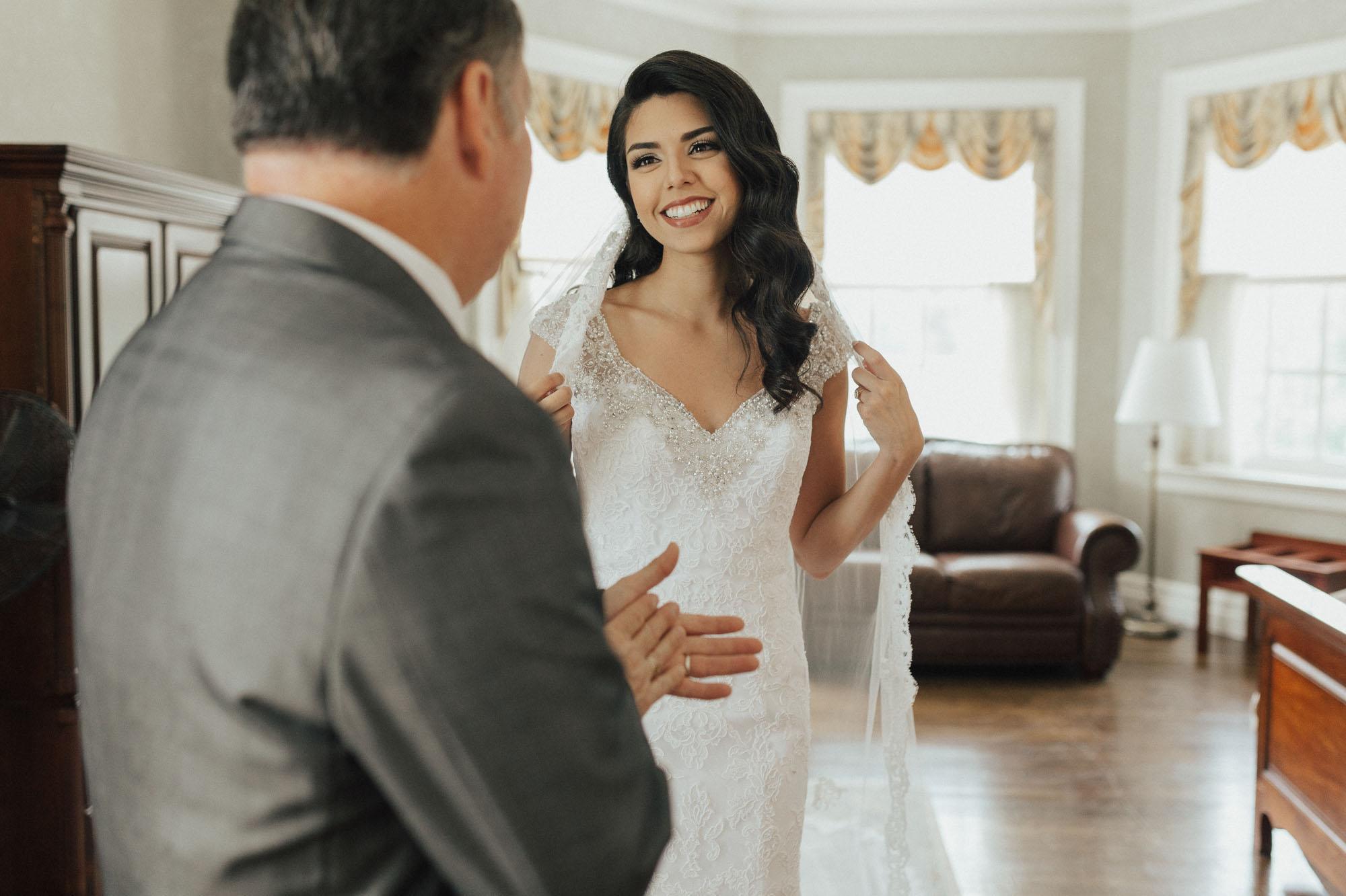 champaign_il_wedding_photography-0100.jpg