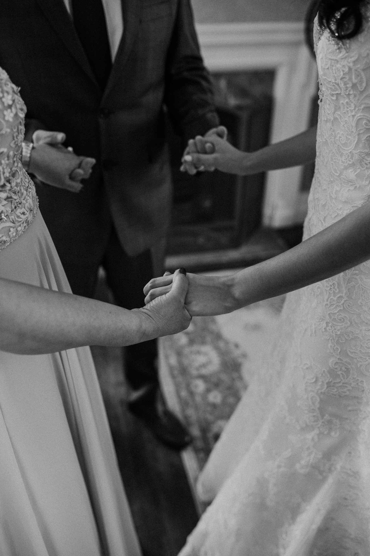 champaign_il_wedding_photography-0104.jpg