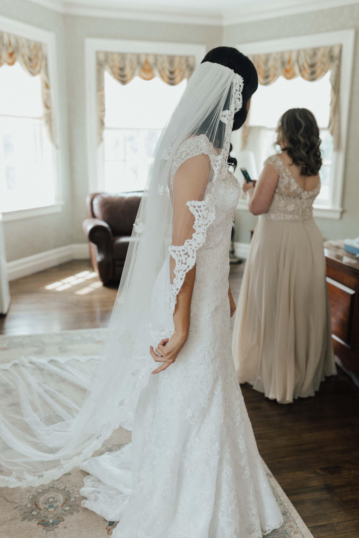 champaign_il_wedding_photography-0112.jpg