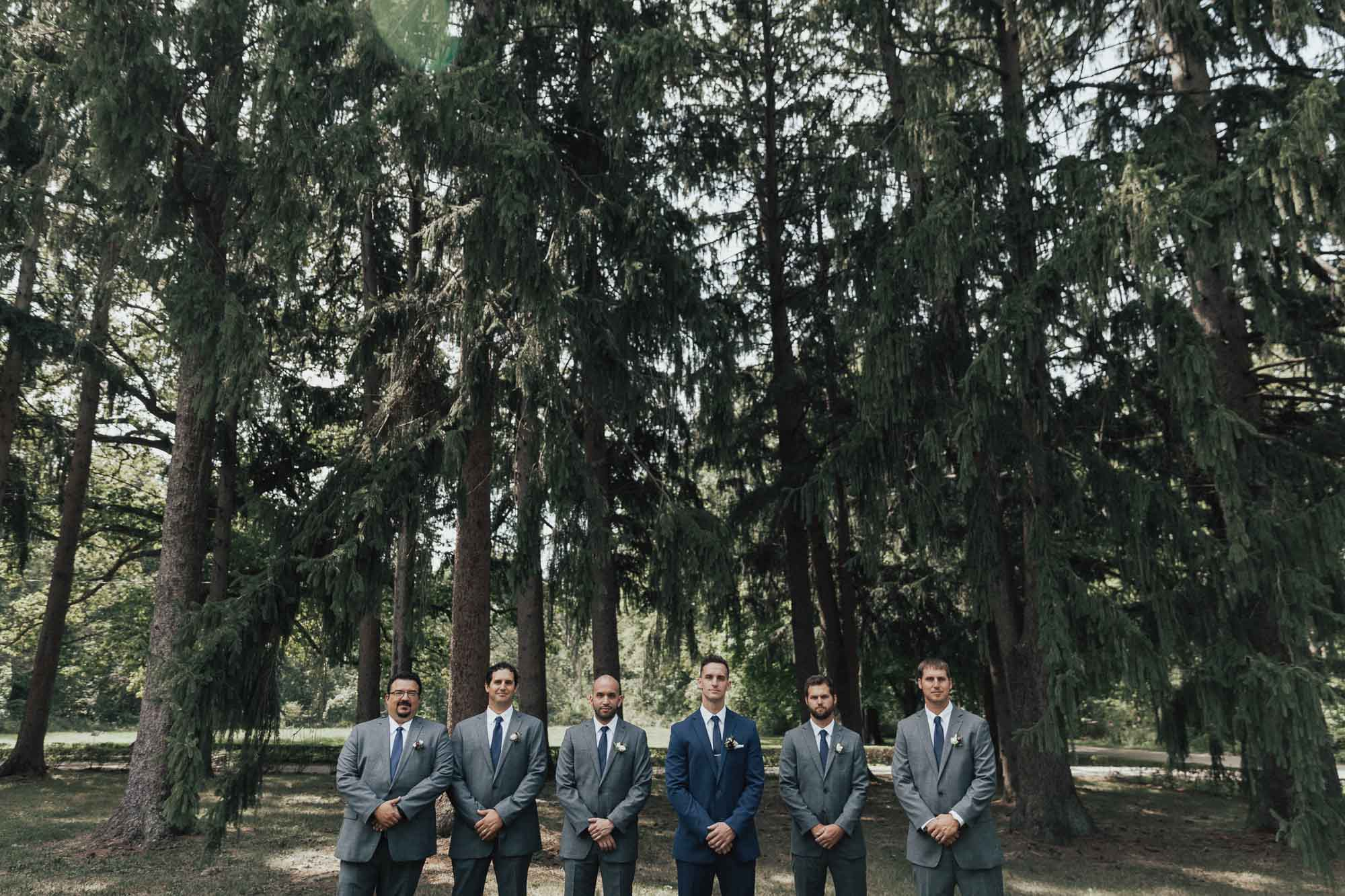 champaign_il_wedding_photography-0118.jpg