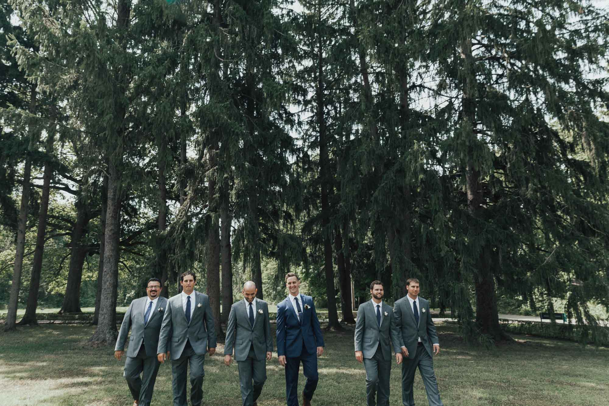 champaign_il_wedding_photography-0136.jpg