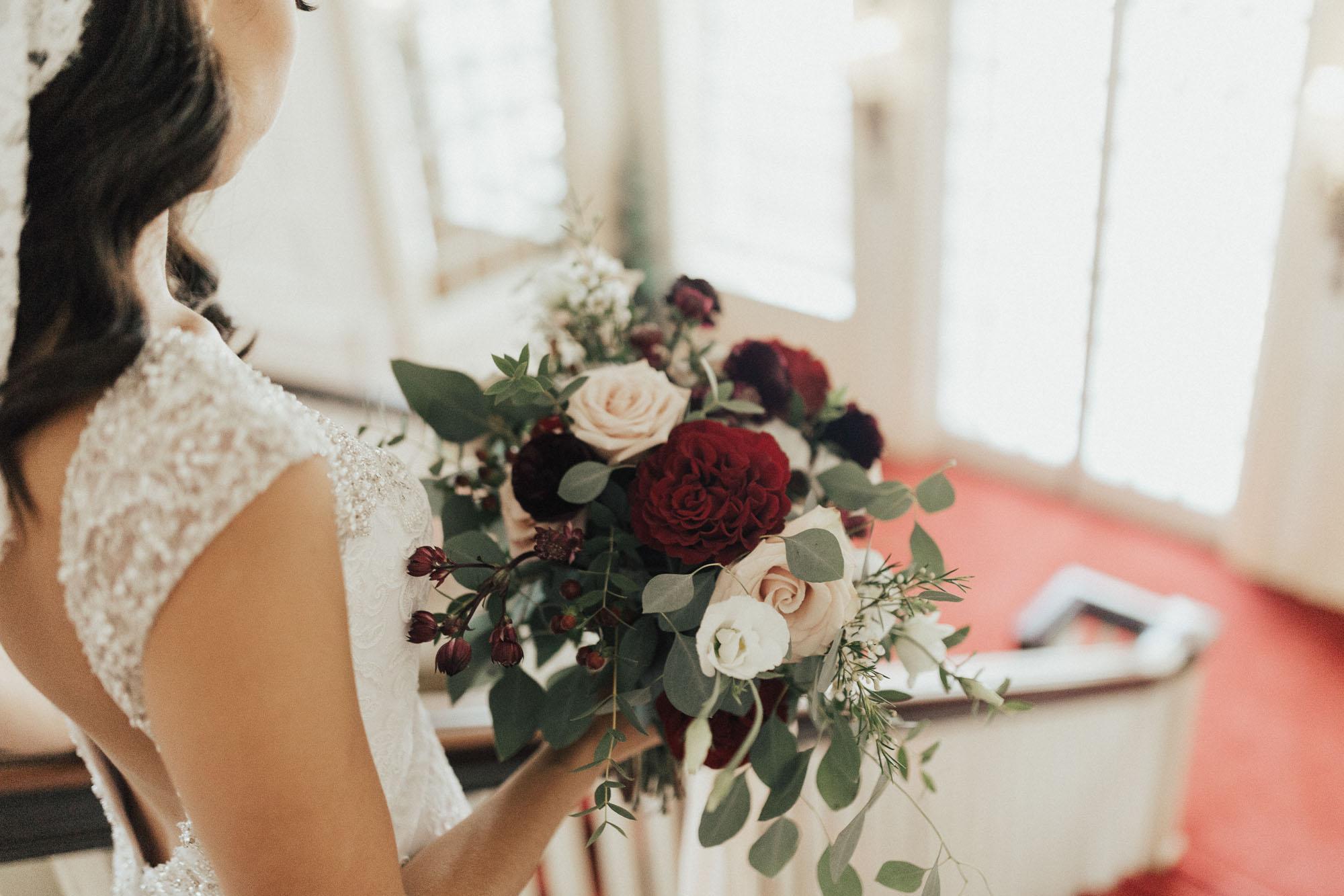 champaign_il_wedding_photography-0169.jpg