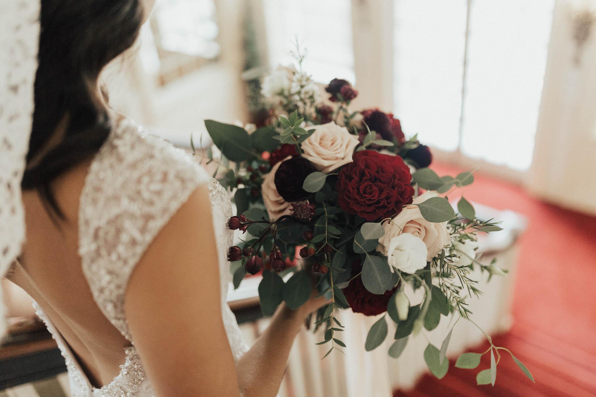 champaign_il_wedding_photography-0170.jpg