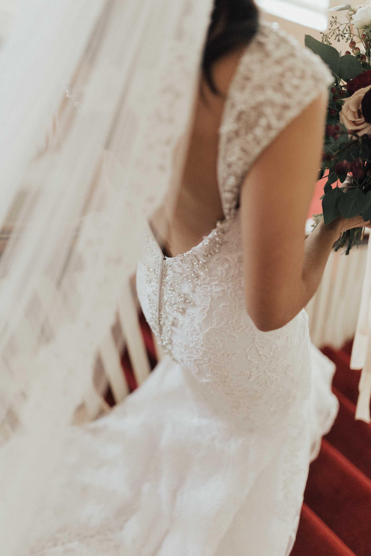 champaign_il_wedding_photography-0171.jpg