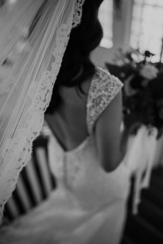 champaign_il_wedding_photography-0172.jpg