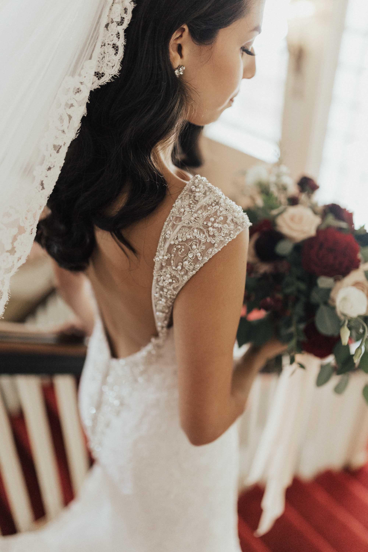 champaign_il_wedding_photography-0175.jpg
