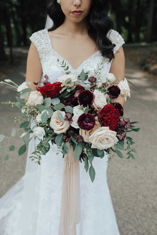 champaign_il_wedding_photography-0210.jpg