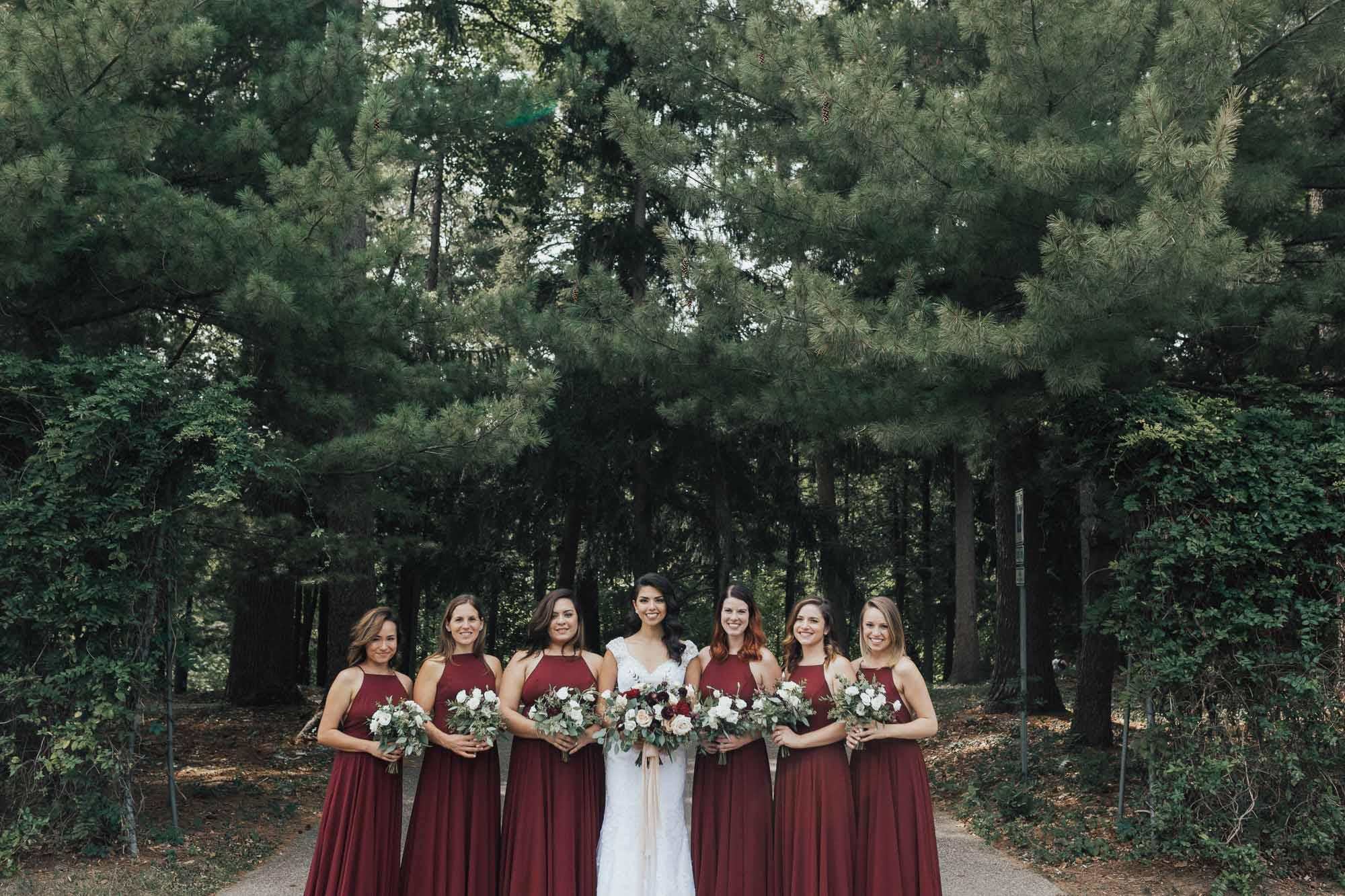 champaign_il_wedding_photography-0221.jpg