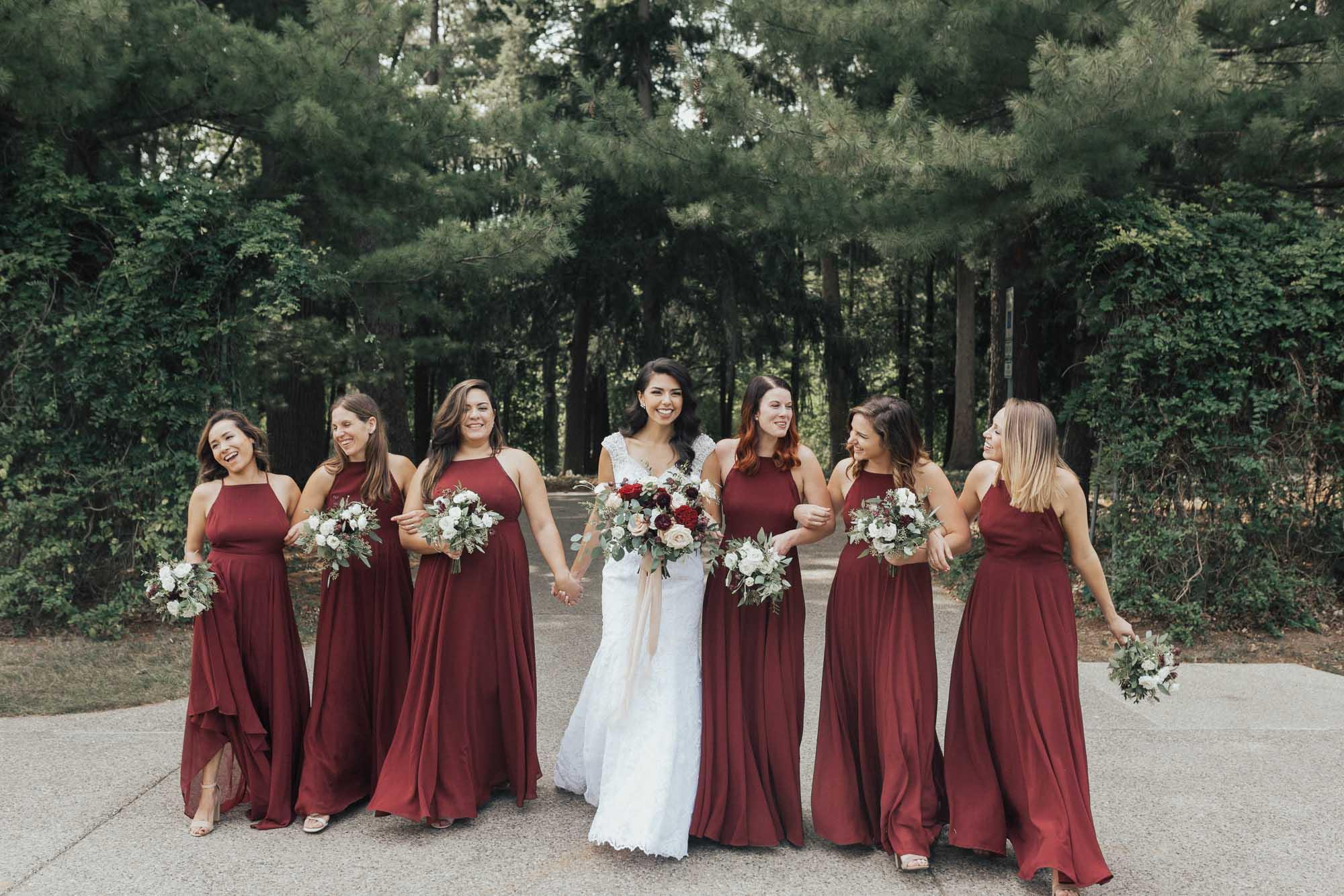 champaign_il_wedding_photography-0231.jpg