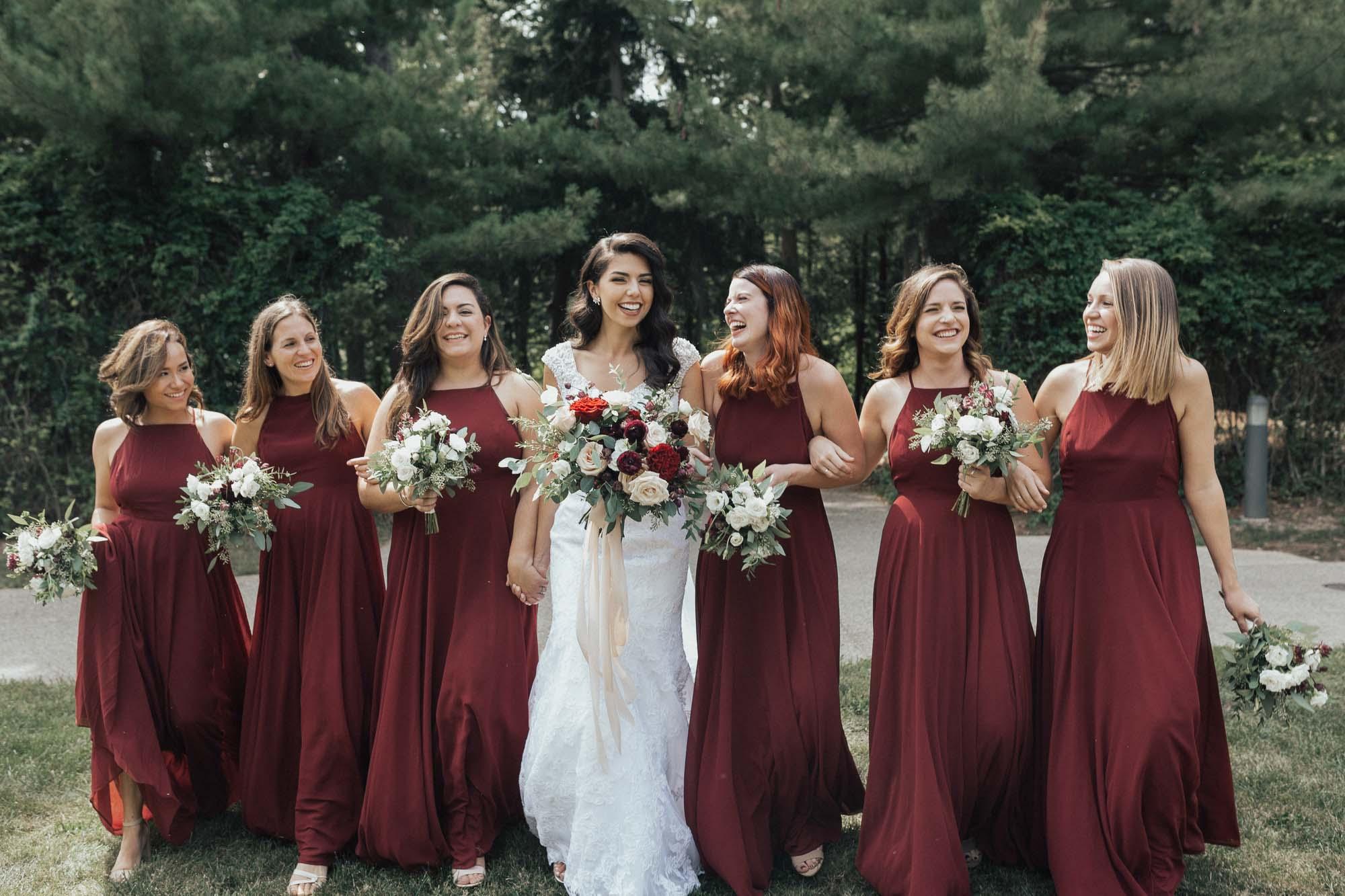 champaign_il_wedding_photography-0233.jpg