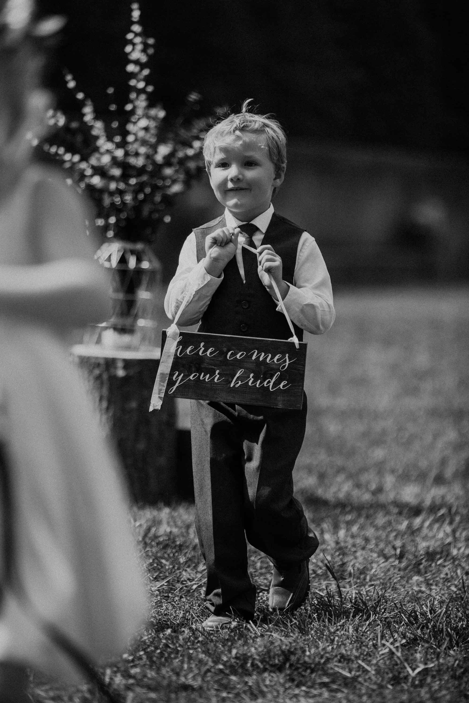 champaign_il_wedding_photography-0258.jpg