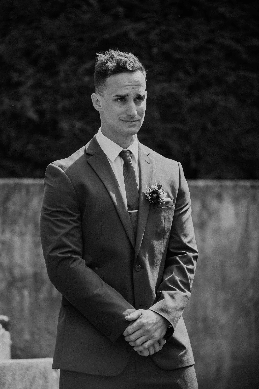 champaign_il_wedding_photography-0269.jpg