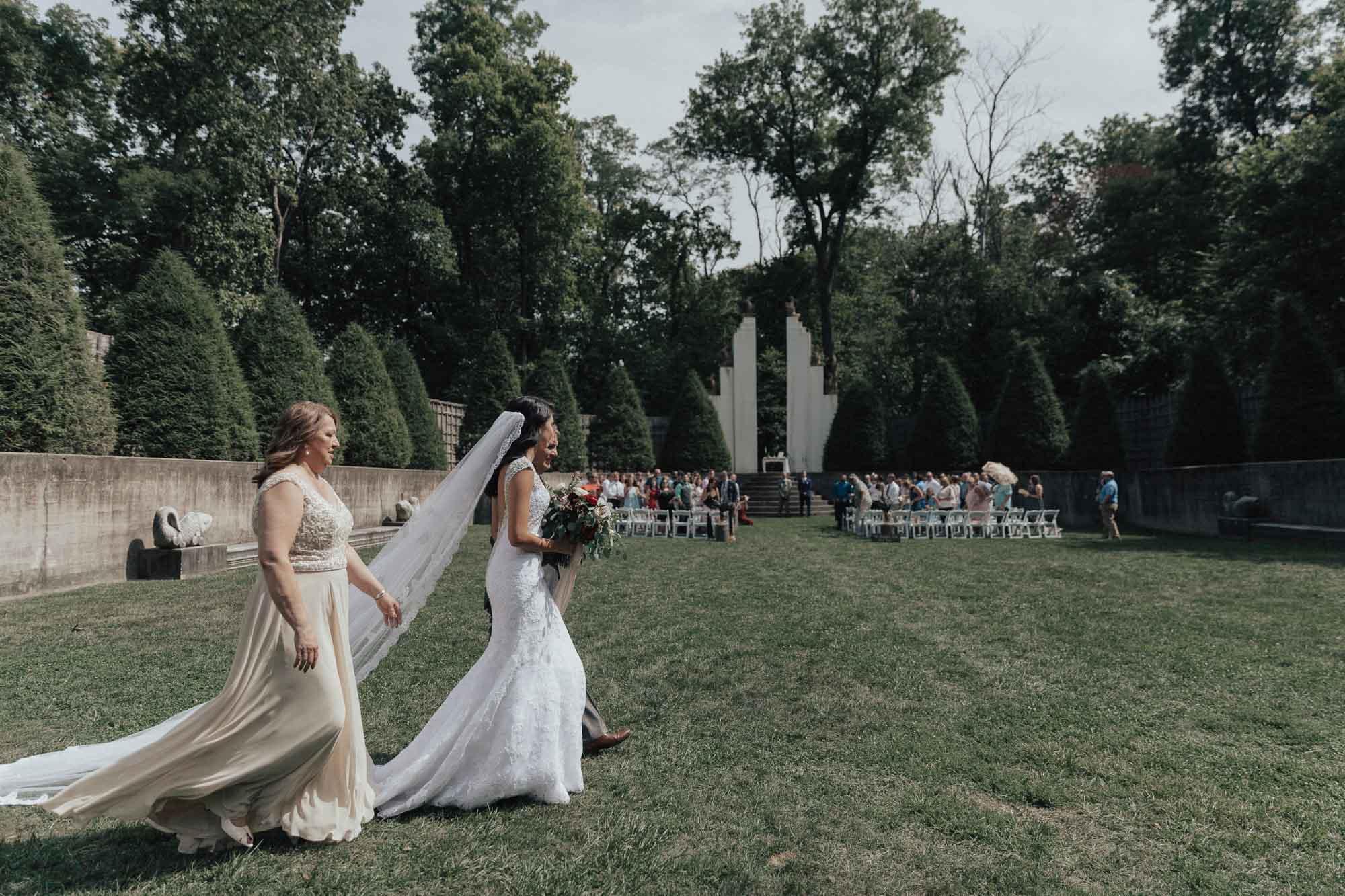 champaign_il_wedding_photography-0270.jpg