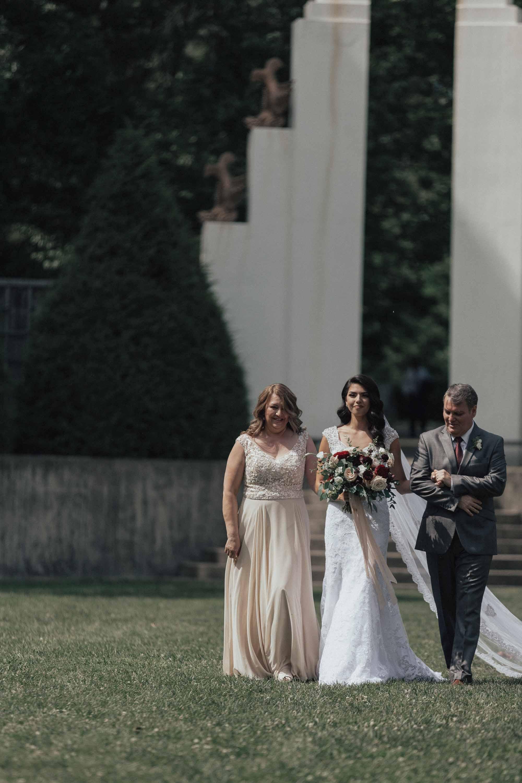 champaign_il_wedding_photography-0272.jpg
