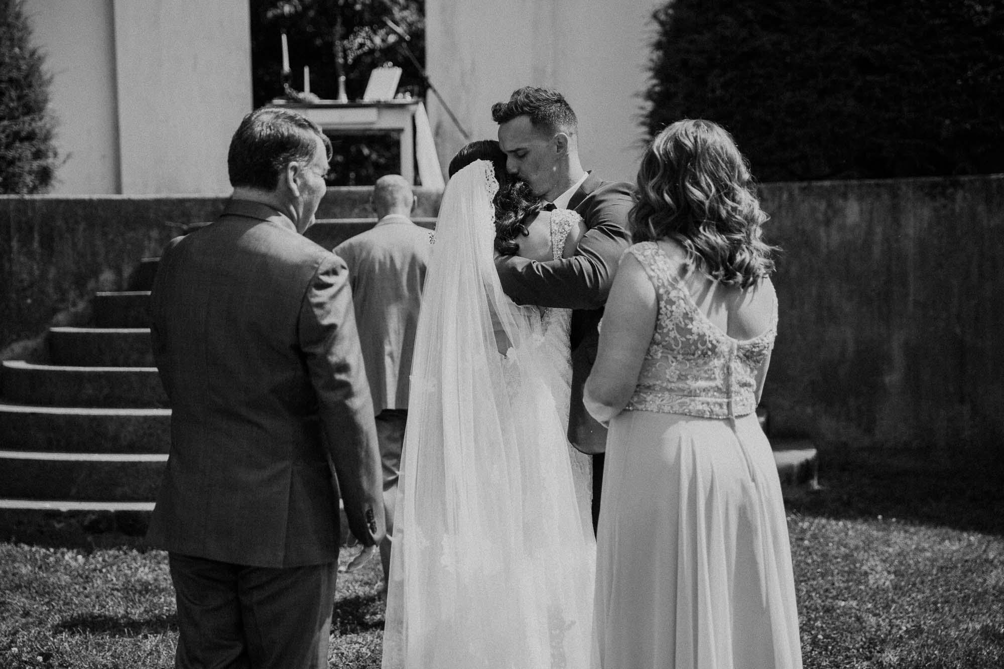champaign_il_wedding_photography-0280.jpg