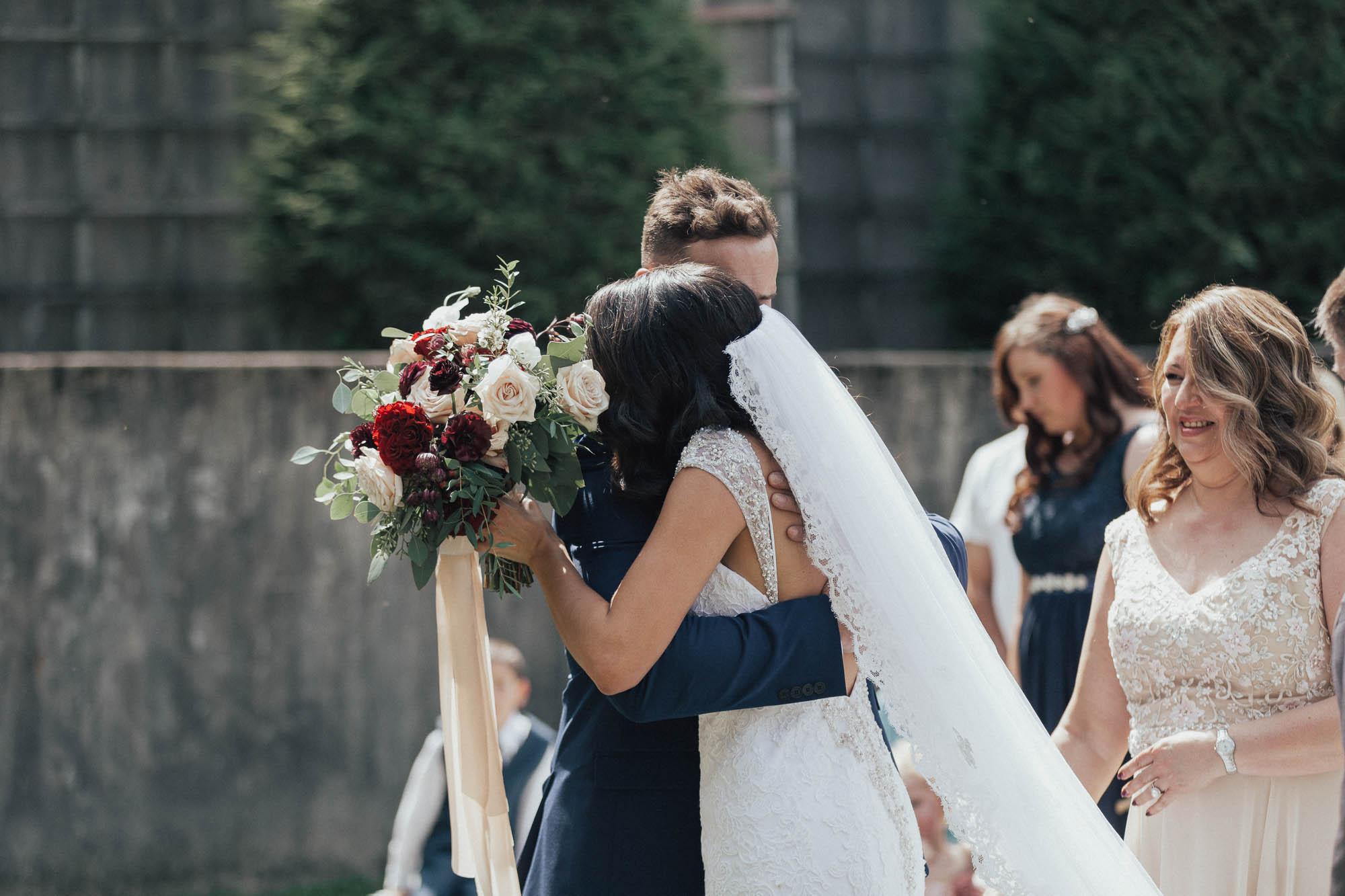 champaign_il_wedding_photography-0281.jpg