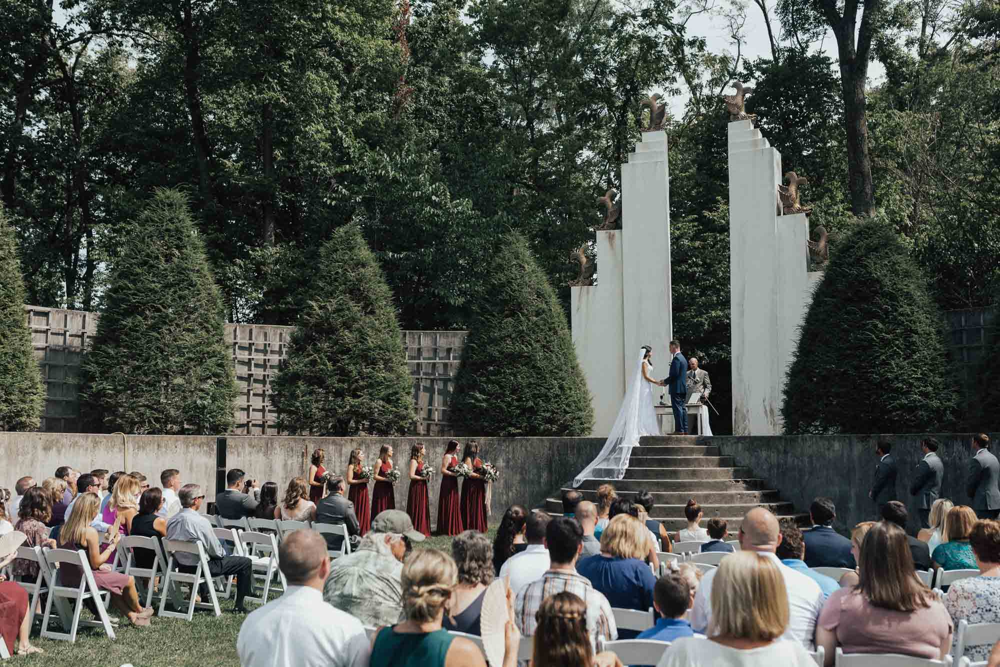 champaign_il_wedding_photography-0288.jpg
