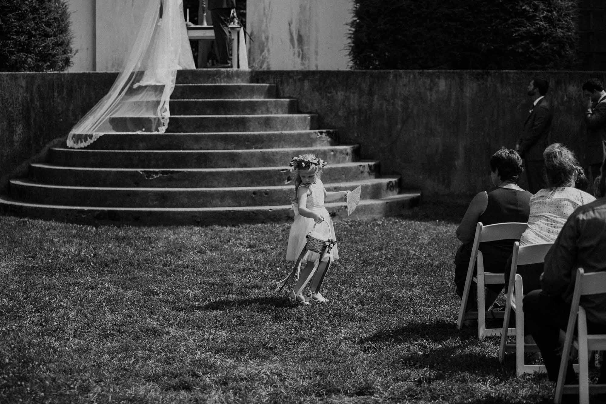 champaign_il_wedding_photography-0299.jpg
