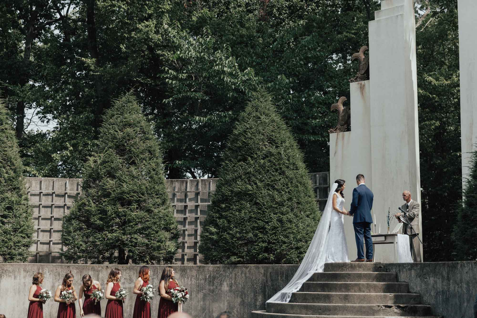 champaign_il_wedding_photography-0302.jpg