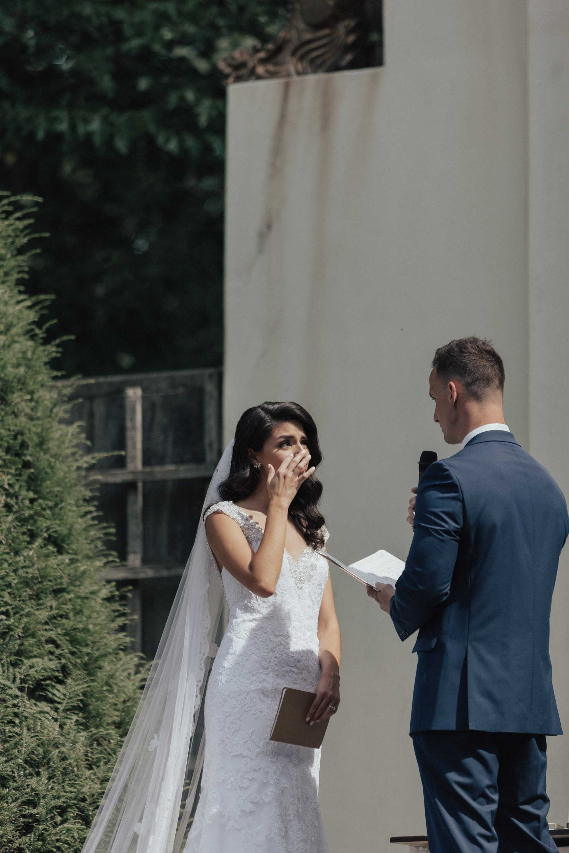 champaign_il_wedding_photography-0306.jpg