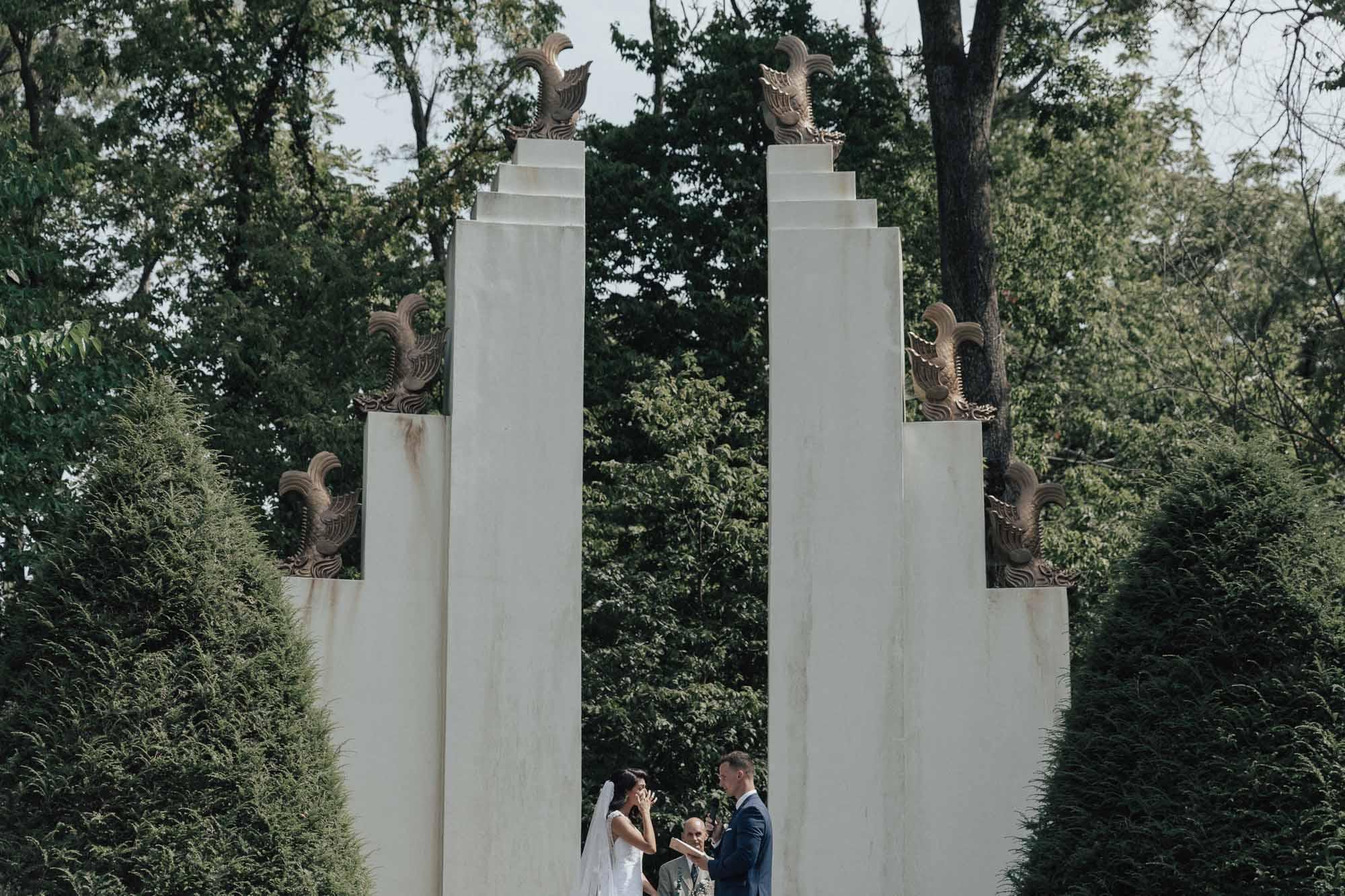 champaign_il_wedding_photography-0308.jpg