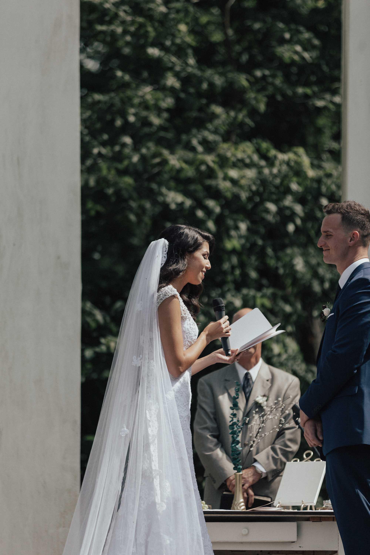 champaign_il_wedding_photography-0309.jpg