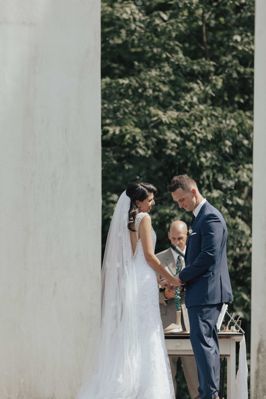 champaign_il_wedding_photography-0333.jpg