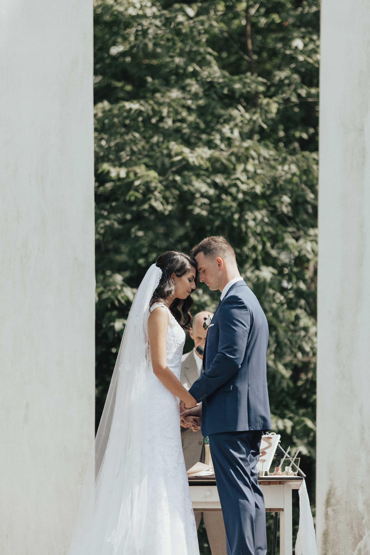 champaign_il_wedding_photography-0334.jpg