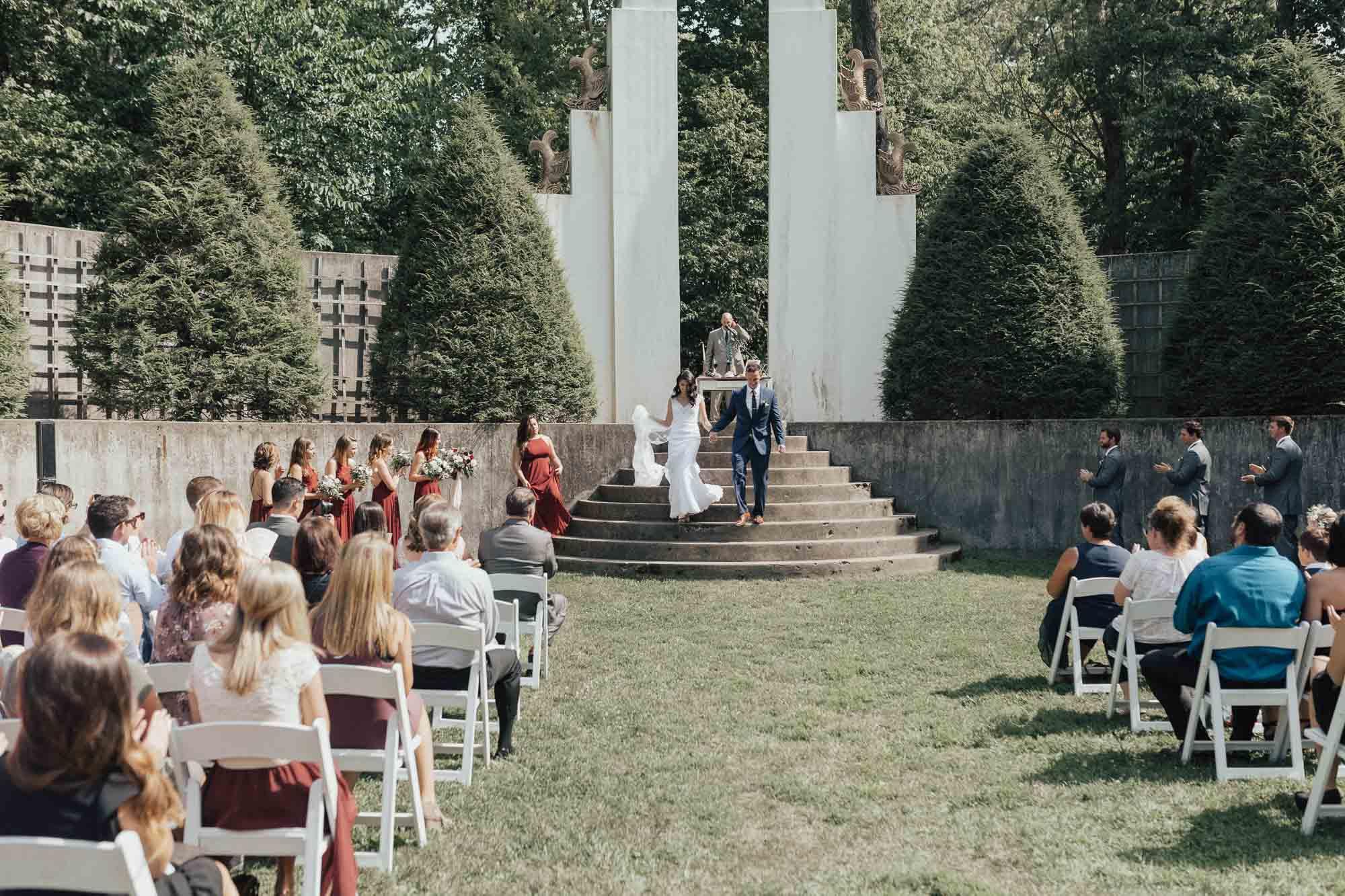 champaign_il_wedding_photography-0339.jpg