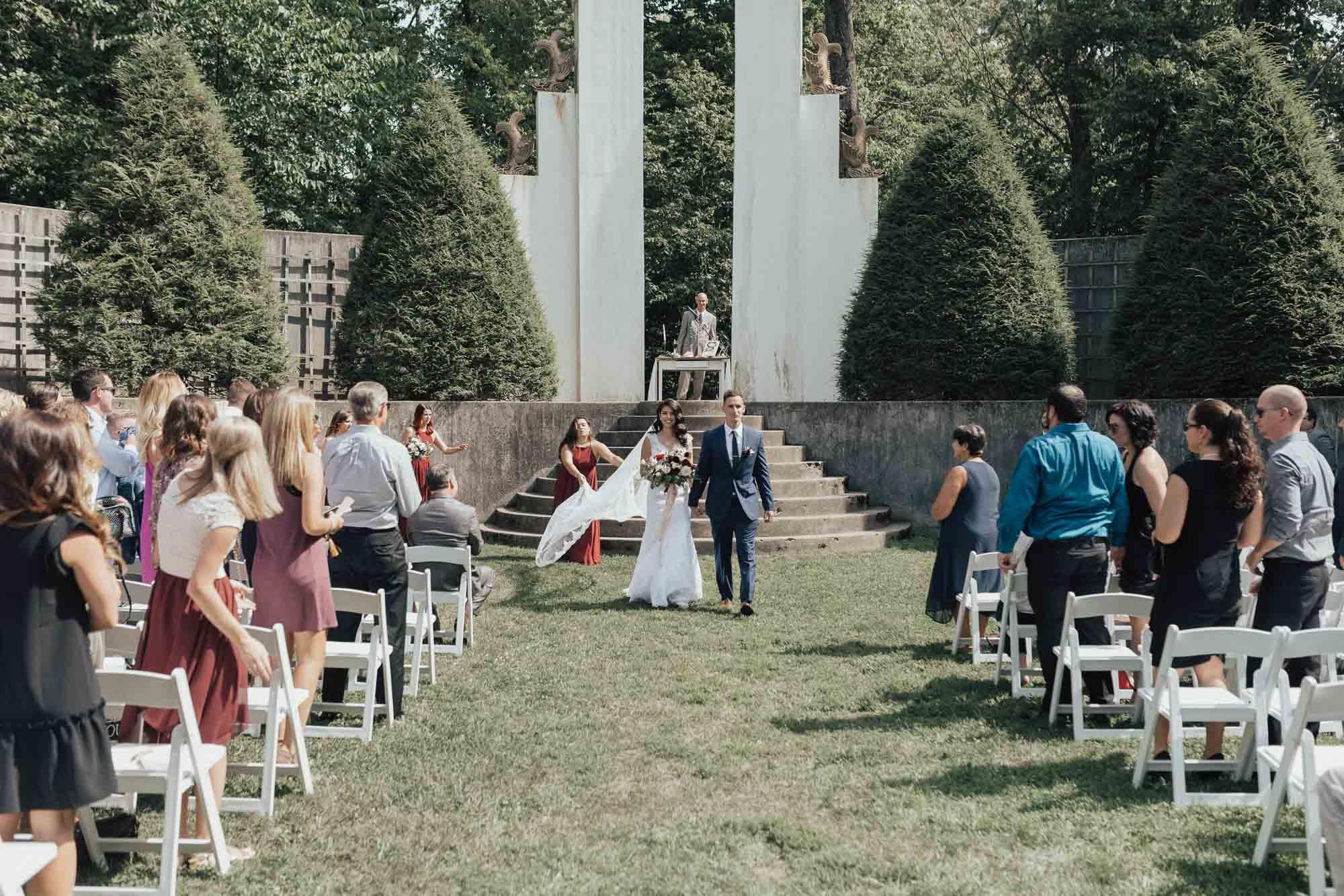 champaign_il_wedding_photography-0340.jpg