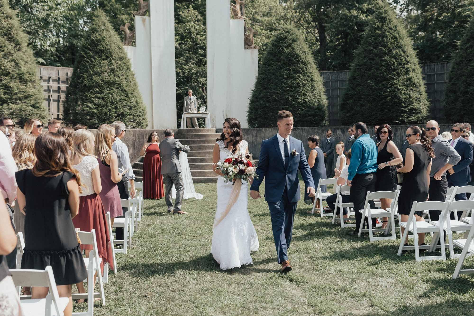 champaign_il_wedding_photography-0341.jpg