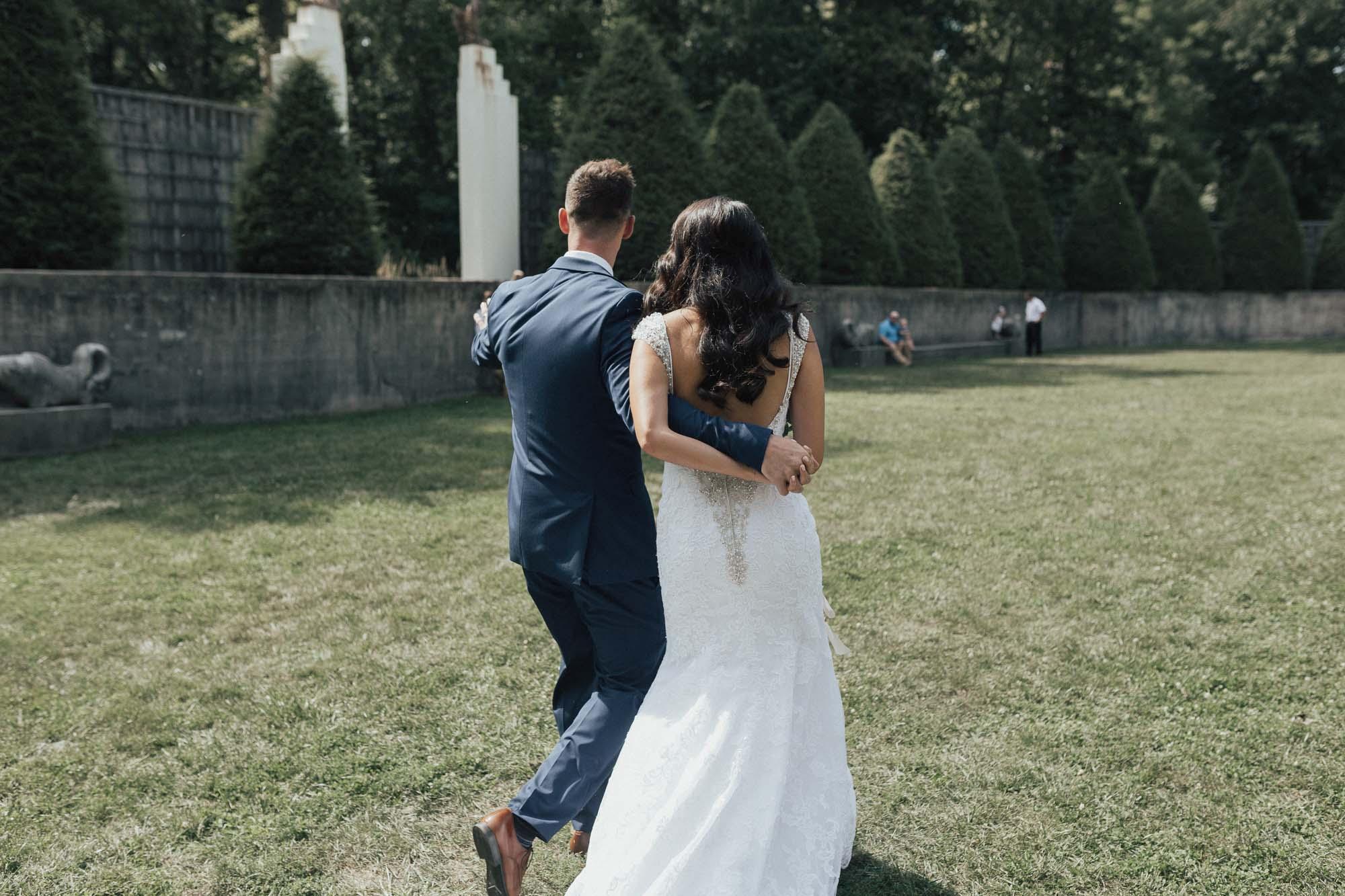 champaign_il_wedding_photography-0345.jpg