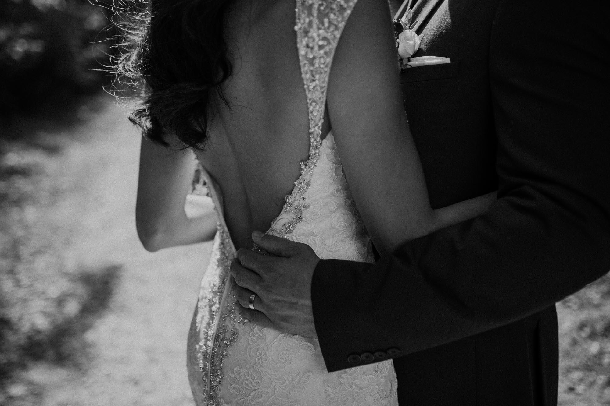 champaign_il_wedding_photography-0367.jpg