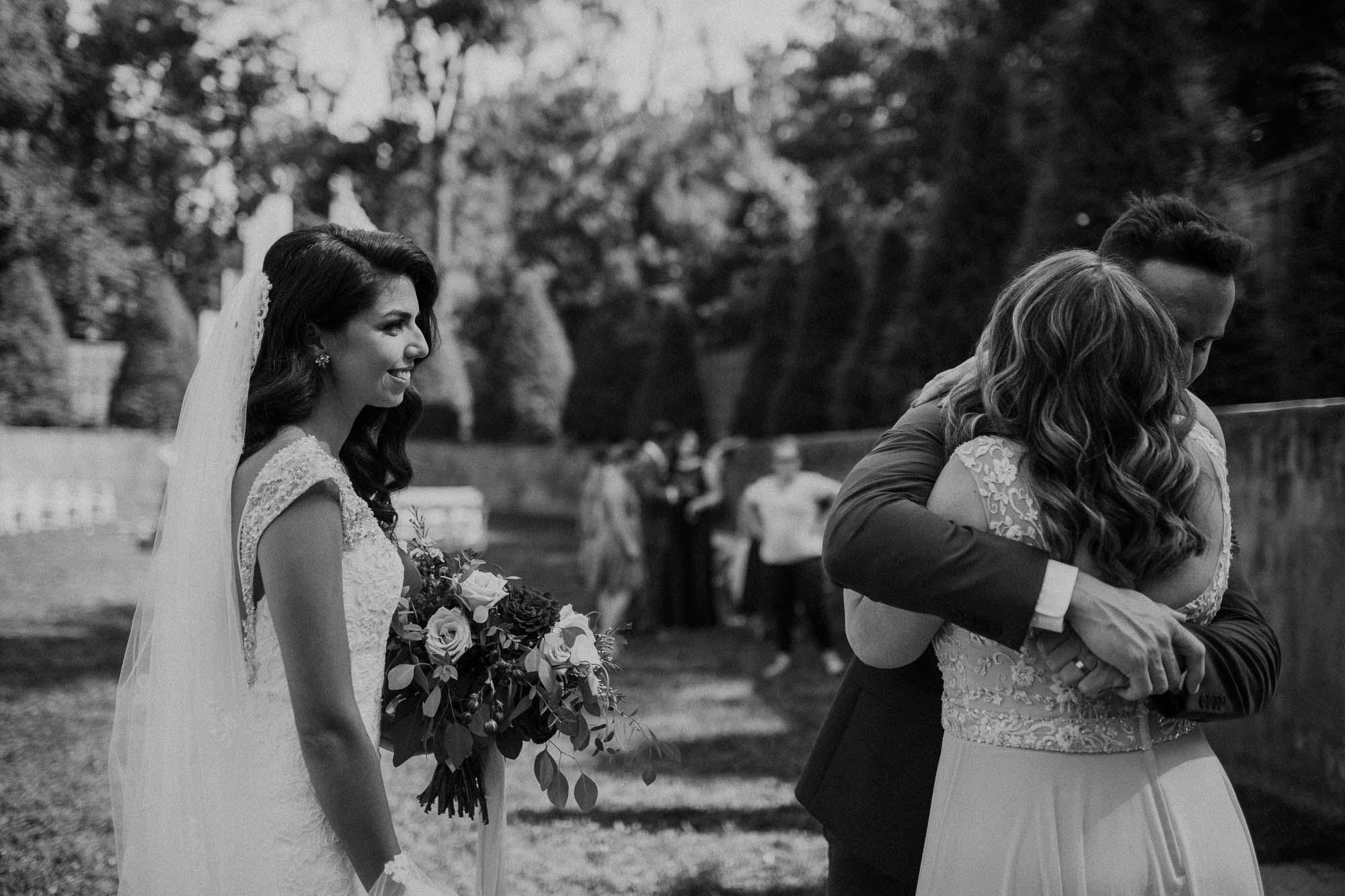 champaign_il_wedding_photography-0401.jpg