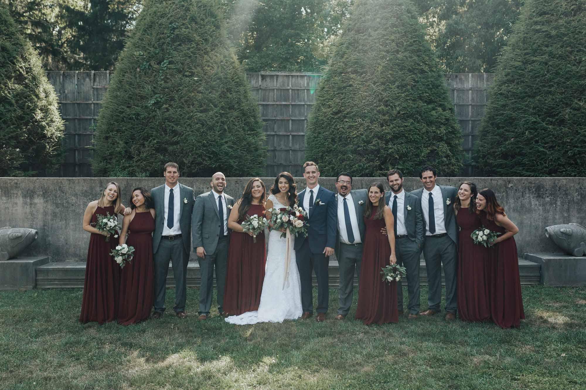 champaign_il_wedding_photography-0459.jpg