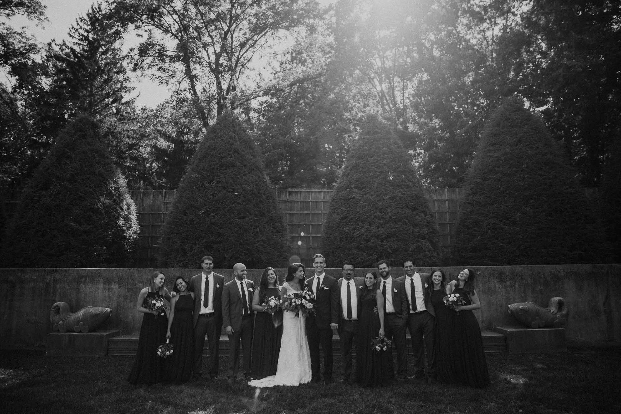 champaign_il_wedding_photography-0461.jpg