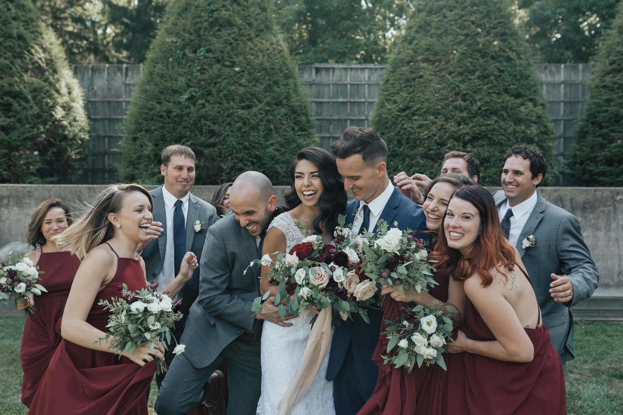 champaign_il_wedding_photography-0467.jpg