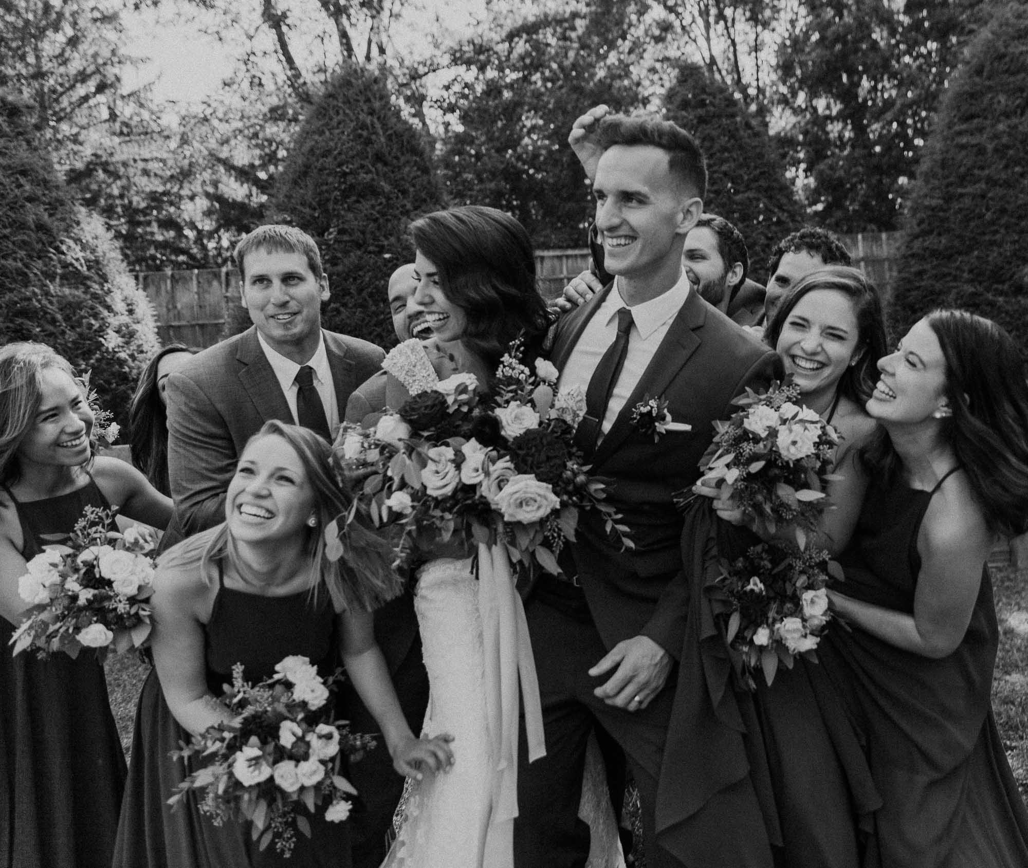 champaign_il_wedding_photography-0471.jpg