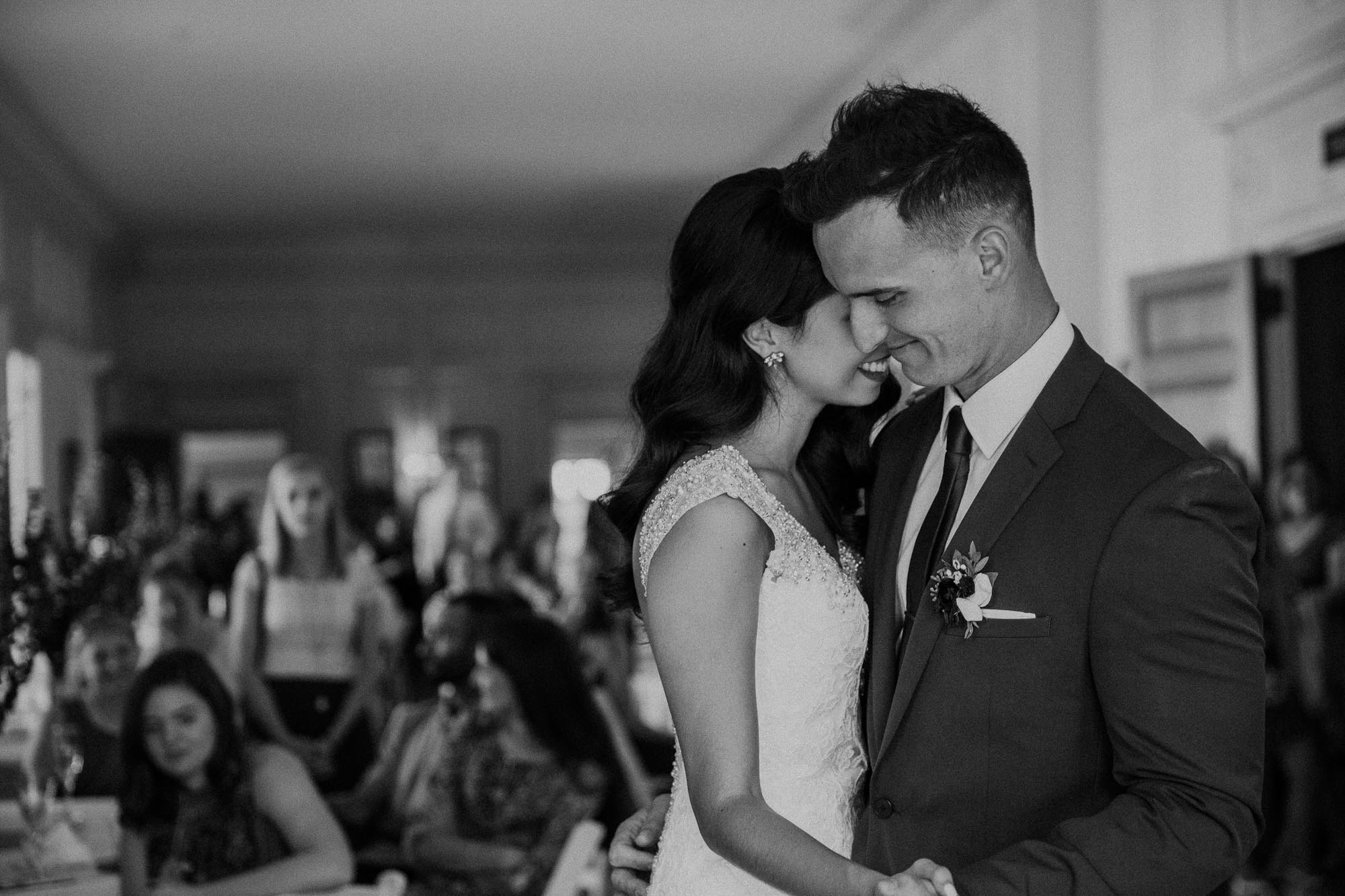 champaign_il_wedding_photography-0638.jpg