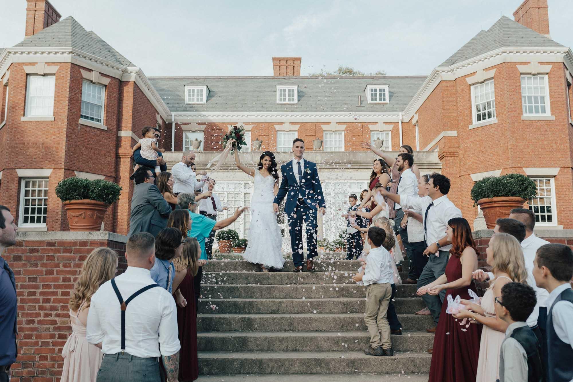 champaign_il_wedding_photography-0723.jpg
