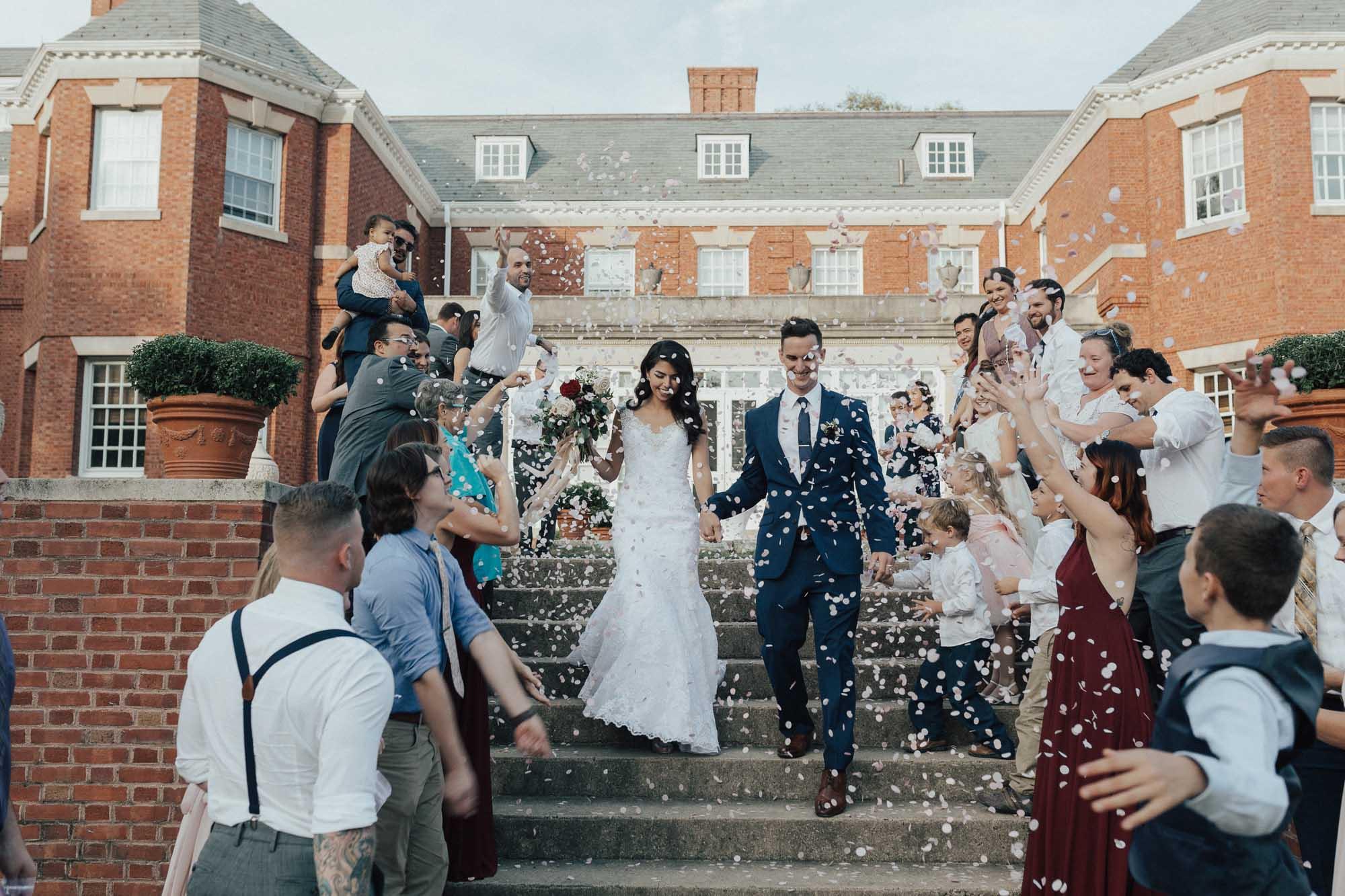 champaign_il_wedding_photography-0724.jpg