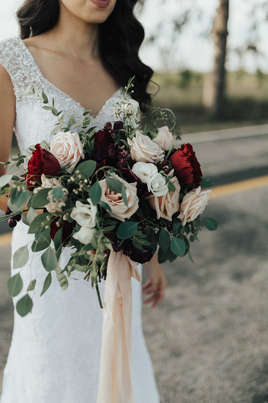champaign_il_wedding_photography-0730.jpg