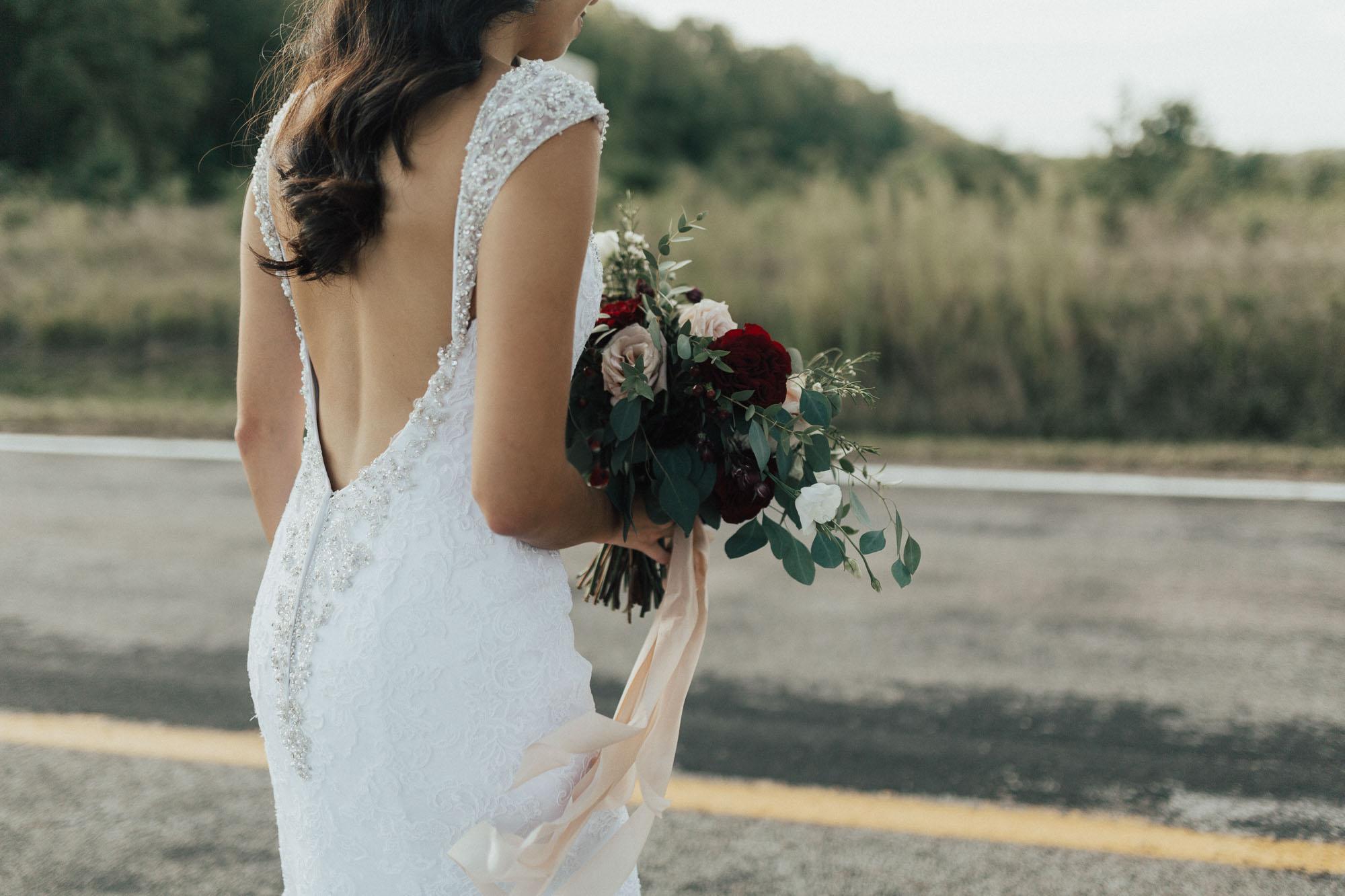 champaign_il_wedding_photography-0731.jpg