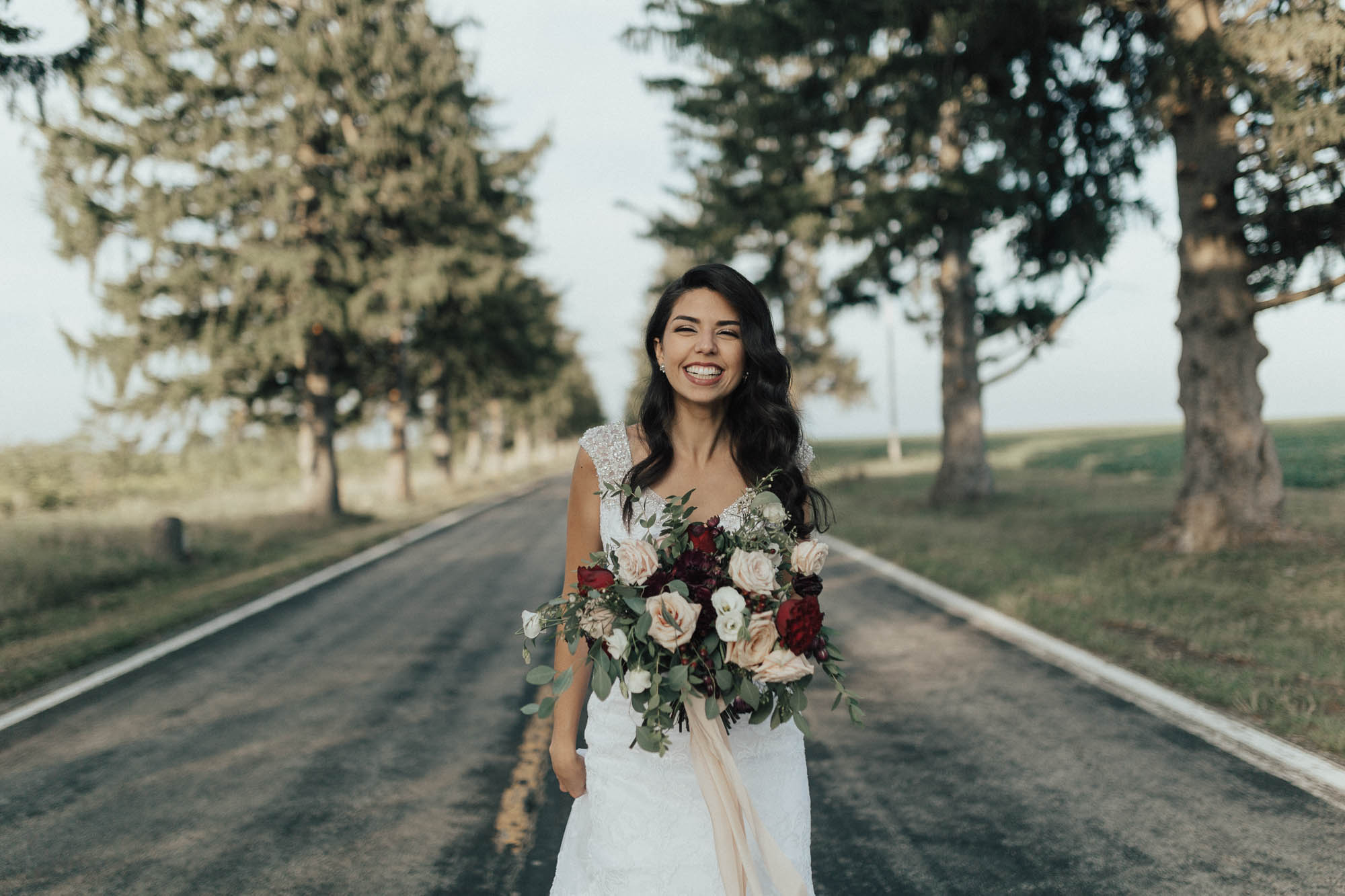 champaign_il_wedding_photography-0739.jpg