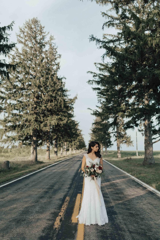 champaign_il_wedding_photography-0740.jpg