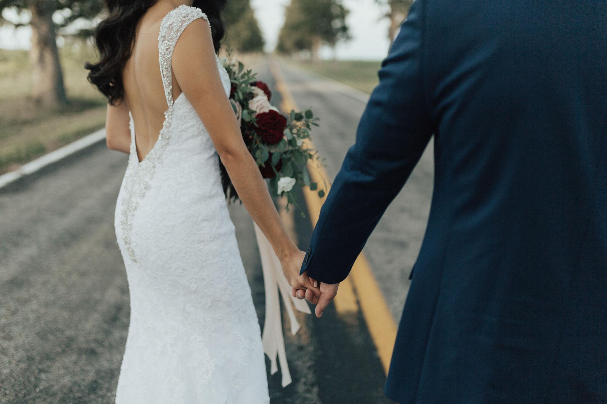 champaign_il_wedding_photography-0744.jpg