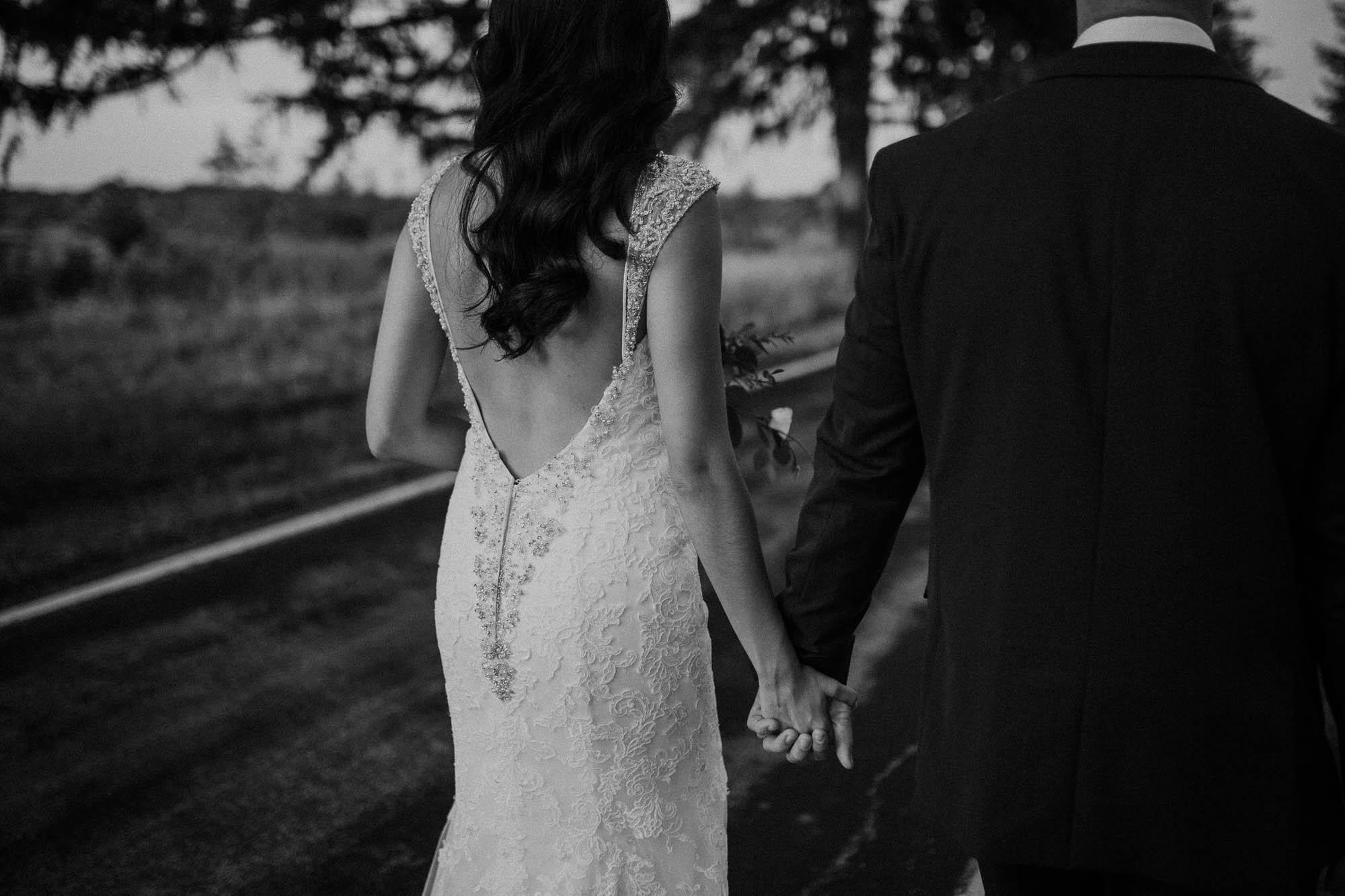 champaign_il_wedding_photography-0749.jpg