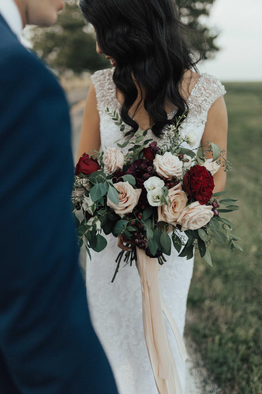 champaign_il_wedding_photography-0752.jpg